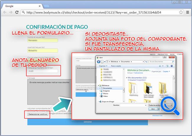 procesodecompra11