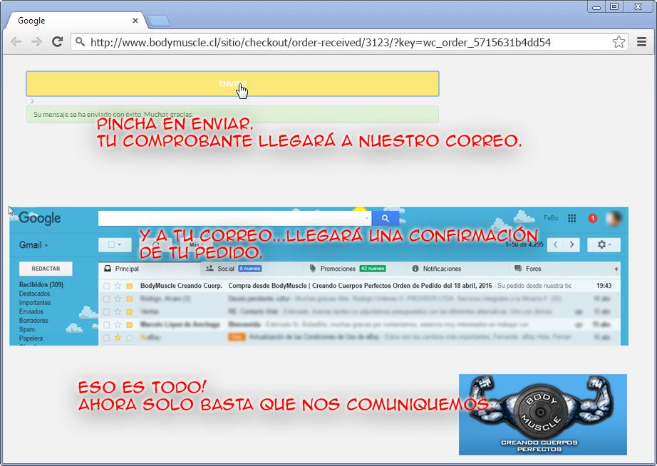 procesodecompra12