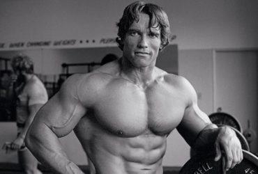 Plan de ataque de Arnold contra el punto débil